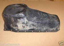 GM CHEVY CHEVROLET 350 5.0 5.7 ENGINE OIL PAN