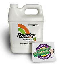 1L Bottle of Round Up Transorb HC