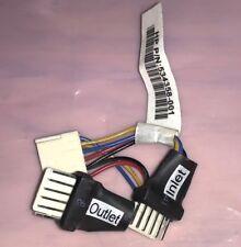 HP Cooling Fan Y Splitter Cable for HP Proliant 534358-001