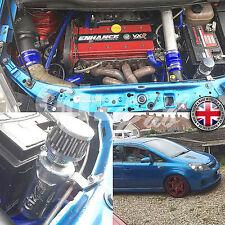 Vauxhall M32 6 speed gearbox breather tank Kit Astra Zafira Corsa VXR GSI SRI
