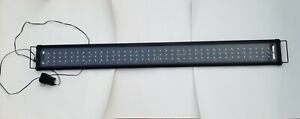 MARINELAND  ENERGY  EFFICIENT LED STRIP AQUARIUM LIGHT