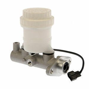 Brake Master Cylinder for Dodge ColtVista 93-94 Eagle Summit 93-95 MC390019