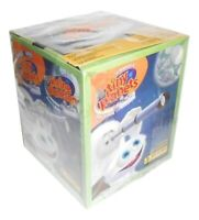 Tiny Planets Stickers Box 50 Packs Panini
