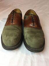 Zapatos de vestir de hombre marrones Florsheim | Compra