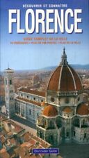 Florence - Collectif - Livre - 381603 - 2447601