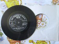 Stan Getz / Charlie Byrd – Jazz Theme From Dr. Kildare / Desafinado 7inch Vinyl