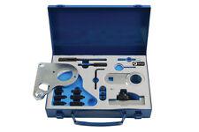 LASER 4936 Timing Tool Kit-RENAULT 1.6/2.0/2.3 DCI/NISSAN