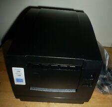 Citizen CBM-1000 RF120T Thermal Receipt Printer - Parallel Port - Autocut