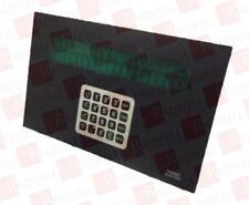 HORNER ELECTRIC HE693OIU300 / HE693OIU300 (RQAUS1)