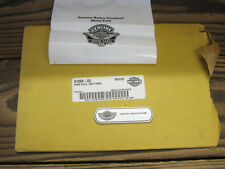 HARLEY DECAL Anniversary 2003 SPORTSTER NAMEPLATE