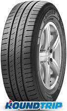 Pirelli Carrier All Season 235/65 R16C 115/113R 8PR