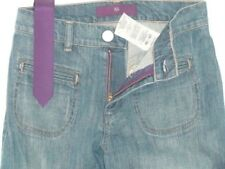 Victoria Beckham DVB  Jeans Size 25 New