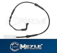BMW 3 Series E90 E91 E92 E93 Front Brake Pad Sensor MEYLE  34356789439