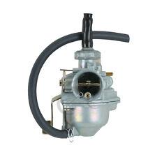 Carburetor for Honda Mini Trail Z50 Z50A Z50R K3 K2 K1 K0 32mm 1972-1999 Carb
