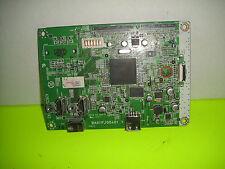 EMERSON LC320EM1F BOARD BA01FJG0401 1.