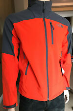 NEW The North Face SHELLROCK Jacket size M $129 SAMPLE