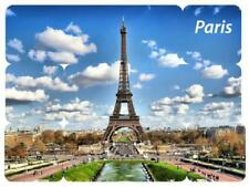 Paris Eiffelturm Magnet Set Frankreich Souvenir France,7 tlg.,Neu