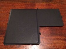 Acer Aspire 3610 Cache Trappe Disque Dur HDD Cover