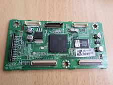 T-CON Board LG EBR 63856403    42G2A