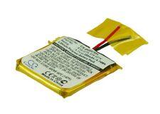 3.7 v Batería Para Ipod Shuffle G2 1gb, 616-0274, Shuffle G3, 616-0278 Li-polymer