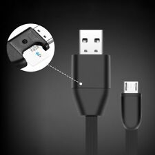 GPS Tracker Micro USB Cable Real Time GSM/GPRS Tracking Car Vehicle Chargers
