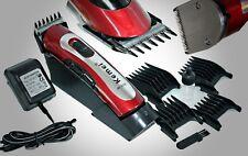 Profi Haarschneidemaschine Haarschneider Haartrimmer Bartschneider Trimmer