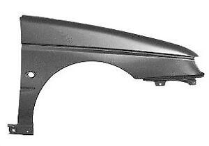 ALFA ROMEO 145 / 146 1994 - 2000 FRONT Right Fender