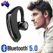 NEW Wireless Bluetooth 5.0 Sport Headset Headphone Earphone For Samsung Series