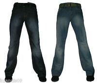 edabc4fba769 Tokyo Laundry Mens Designer Helga Or Nicklas Coat Faux Fur Quilted ...