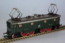 LIMA Lokomotiven für Spur H0 Modelleisenbahn