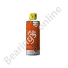 ROCOL-69522 Galva Flash