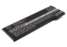 NEW Battery for Apple A1428 iPhone 5 iPhone 5 16GB 616-0610 Li-Polymer UK Stock
