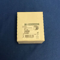 SCHNEIDER ELECTRIC TELEMECANIQUE LRD32 Thermal Overload Relay *UNOPENED BOX*