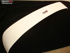 Nissan 200SX PS13 DM-Style Rear Boot Spoiler