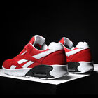 Mens Shoes Sports Running Casual Trainers Jogging Athletic Tennis Sneakers Gym
