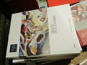 LA GRANDE STORIA DELL'ARTE REPUBBLICA ESPRESSO VOL.17