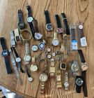 Watches+Lot+Parts
