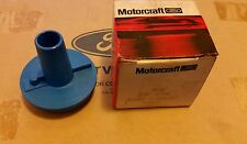 NOS GENUINE FORD 4cyl DISTRIBUTOR ROTOR BUTTON MUSTANG PINTO RANGER