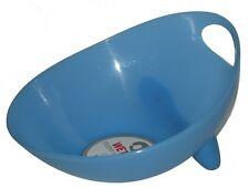 Designer Scoop Pet Bowl from WetNoz Studio Collection Medium (3 cup) Peri Blue