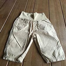 Steiff Baby-Hosen für Jungen aus 100% Baumwolle
