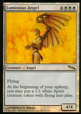 Luminous Angel FOIL | ex | Mirrodin | Magic MTG