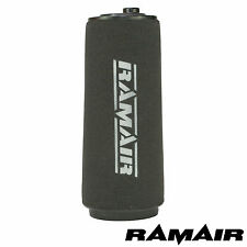 Ramair OEM Replacement Foam Air Filter Element for BMW 118d 120d 318d 320d 520d