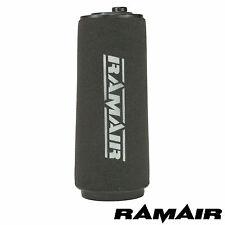 Ramair OEM Replacement Foam Air Filter Element for BMW 118d 120d 318d 320d 520d
