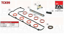 TIMING CHAIN KIT FOR CITROÃ‹N C4 PICASSO I TCK99   PREMIUM QUALITY