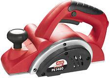 Pialla pialletto elettrico Valex PE1480 480W