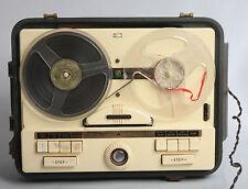 Grundig Tonbandgeräte