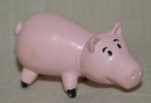 Disney Pixar Toy Story Hamm the Pig Mini Figure
