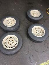 Holden Torana Sle Mags & Tyres 13 Inch