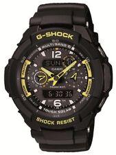 CASIO WATCH G-SHOCK GRAVITY MASTER RADIO GW-3500B-1AJF MEN'S WITH TRACKING