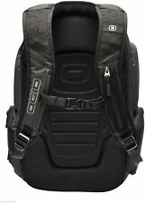 NWT Ogio Surge RSS Laptop Backpack - Same as Renegade RSS